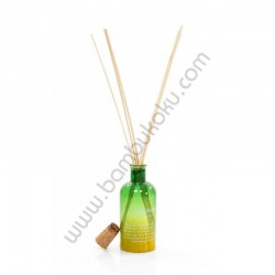 Bambukoku Okyanus Rüzgarı