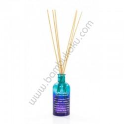 Bambukoku Tarçın Karanfil
